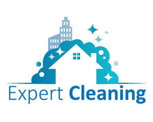 expertcleaning